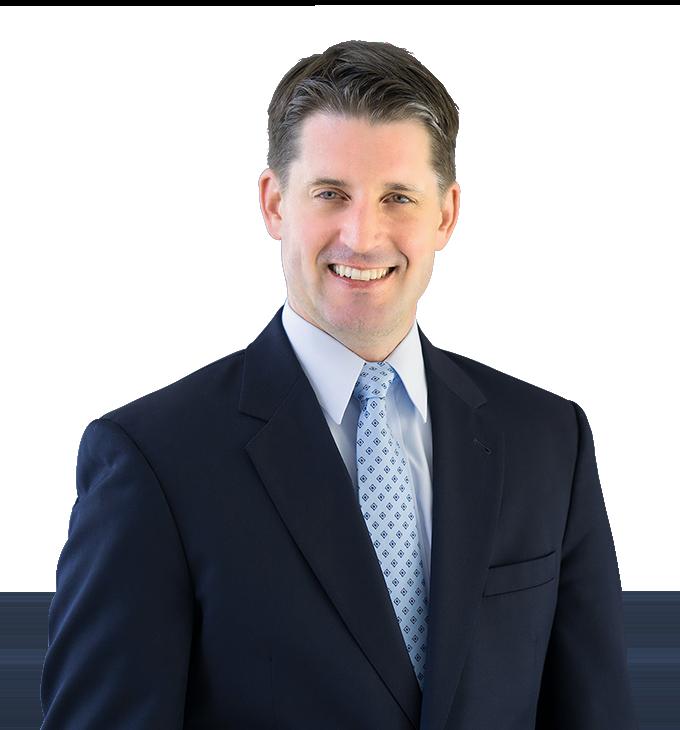 Jason Owens is a Massachusetts divorce mediator.