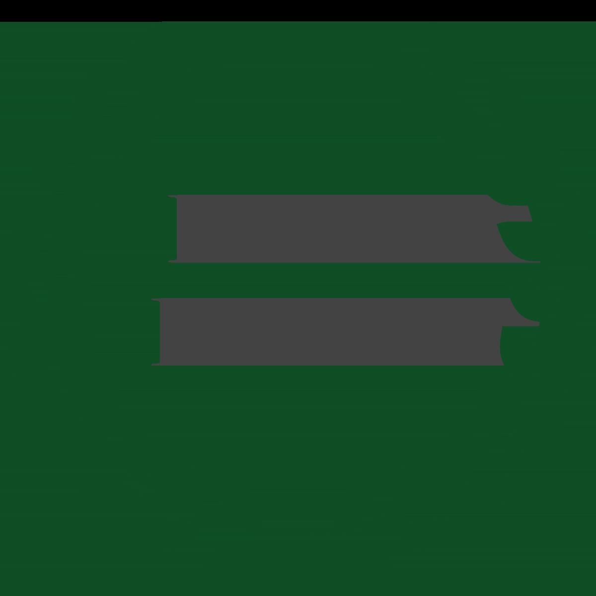 MCFM Member