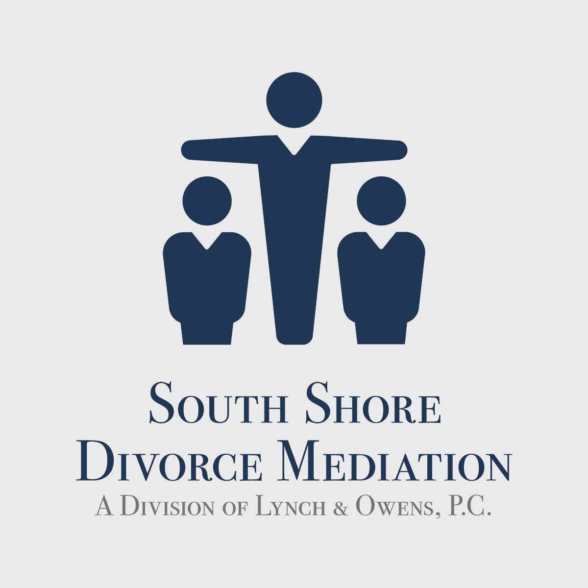 Lynch & Owens Launches: South Shore Divorce Mediation