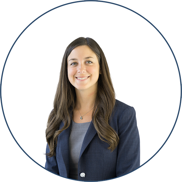 Nicole K. Levy is a Massachusetts Divorce Mediator